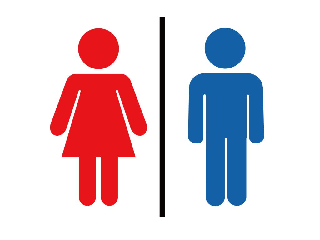「性別」の画像検索結果